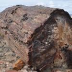Park Narodowy Monumento Natural Bosques Petrificados dzien2 (11)